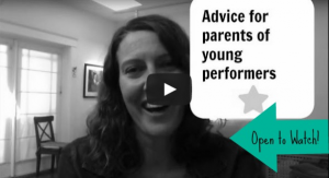 Advice_To_Young_Performers2